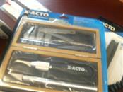 X-ACTO X5028